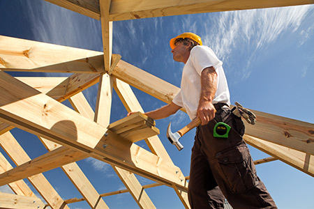 construction-worker-home-450x300