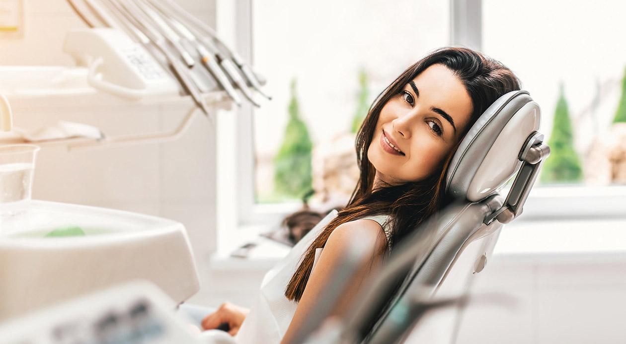 dental female patient chair1260x693